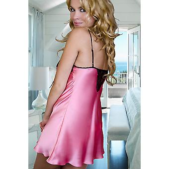 Candy Crush Chemise Sleepwear