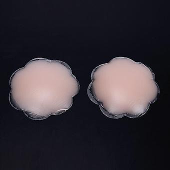 Nipple Cover Bra Pad