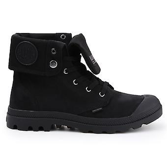 Palladium Pampa Baggy Nbk 76434008M universal all year women shoes