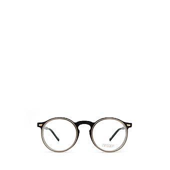 Matsuda M1019 mcm-mbk unisex eyeglasses