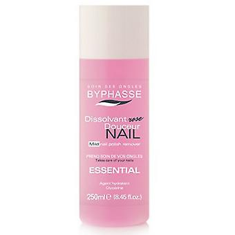 Byphasse Nail Polish Remover Essential 250 ml