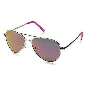 Unisex Sunglasses Polaroid PLD6012N-J5GAI (ø 56 mm)