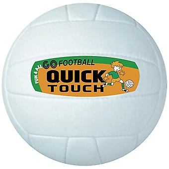 LS Sportif Quick Touch Gaelic Football