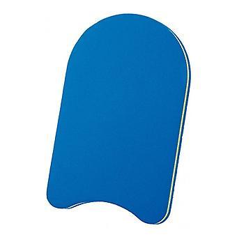 BECO Sprint Kickboard - Blau