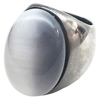 Damer&Apos; Ring Pesavento WSWTA021 (Talla 14-15-16)