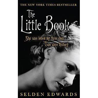 Selden Edwardsin pieni kirja - 9780349121727 Kirja