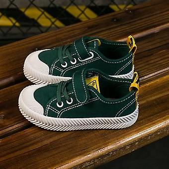 Children Sport Breathable Sneakers Shoes For (set-1)