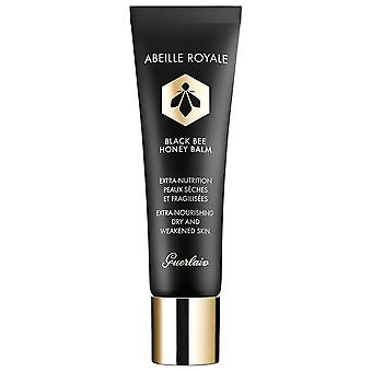 Guerlain Abeille Royale Balm Repair 30 ml