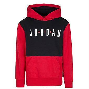 Air Jordan OTH Air Hdy JB13