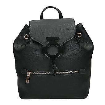 nobo ROVICKY107010 rovicky107010 everyday  women handbags