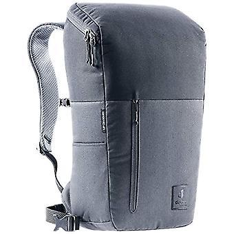 Deuter UP Stockholm Urban - Backpack, 22 l, color: Black