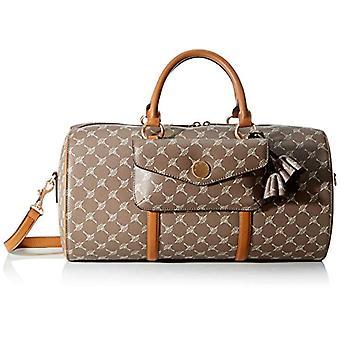 Joop! Charlotte, håndtaske. Kvinde, Mudder, 39, 5x21,5