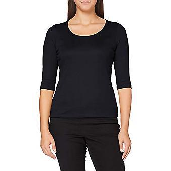 Street One 313977 Style Pania T-Shirt, Neo Grey, 50 Woman