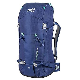 MILLET PROLIGHTER 30+10 LD, Women's Backpack, Blue Depth, 25x56x55 cm (W x H x L)