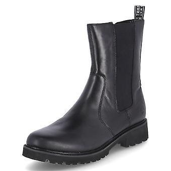 Remonte D868501 universeel het hele jaar vrouwen schoenen