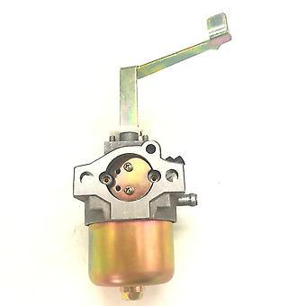 Carburatore Mikuni