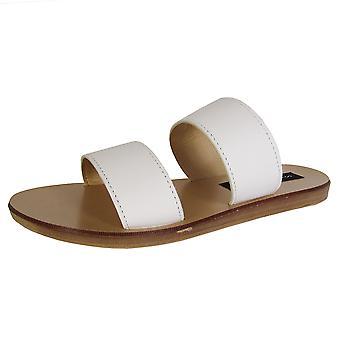 Steven Womens Skylaaa Slides Sandal Shoes