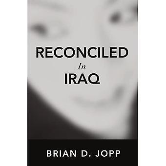 Réconcilié en Irak