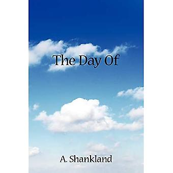 The Day of