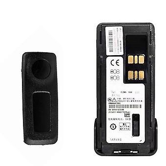 Li-ion Battery For Motorola Radio