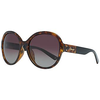 Polaroid sunglasses pld 4073_f_s 08659