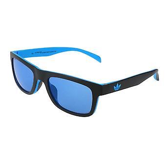 Adidas sunglasses 8055341205647