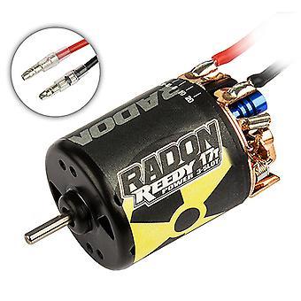 Reedy Radon 2 17T 3-Slot 3600Kv Brushed Motor