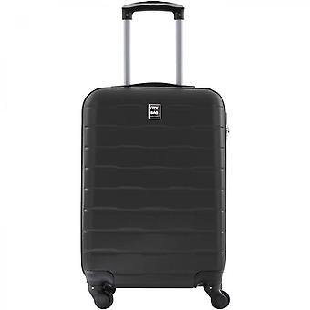 City Bag 4 Räder Koffer