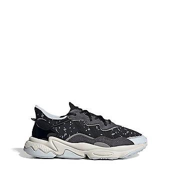 Adidas - ozweego