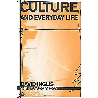 Kultur und Alltag