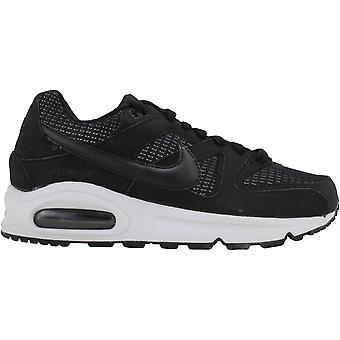 Nike Air Max Commando Negro/Blanco 397690-091 Mujeres's