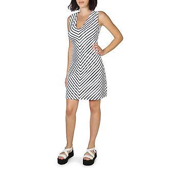 Armani Jeans - Dresses Women 3Y5A92_5JYAZ