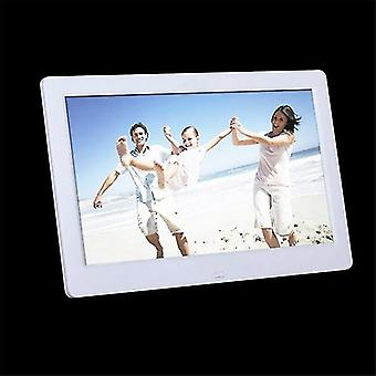 High Resolution Tft-lcd (1024*600) Screen -digital Photo Frame (10.2''inch)High Resolution Tft-lcd (1024*600) Screen -digital Photo Frame (10.2inch). Features:  High Resolution TFT-LCD (1024*600) Screen Offers the Viewer a Clear and Distinct Display. Compatible with SD/MMC/MD/XD Cards