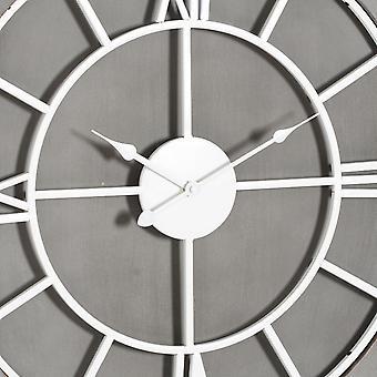 Hill Interiors Williston Reloj de pared