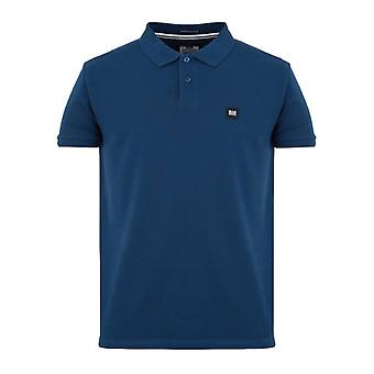Weekend offender caneiros polo - dragonfly