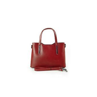 Vera Pelle V17R everyday  women handbags