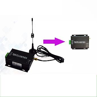 Sma 2.4ghz 9dbi Vezeték nélküli Wifi Wlan 5 X Range Booster Antenna Extender + Base