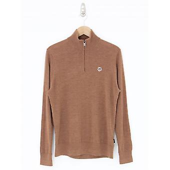 Ted Baker Tooting - Tan