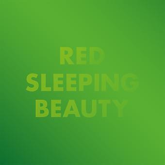 Red Sleeping Beauty - Always [Vinyl] USA import