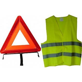 Roadside Safety Kit