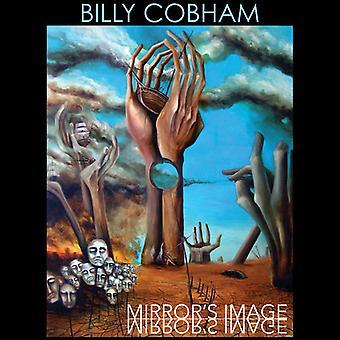 Cobham*Billy - Mirror's Image [CD] USA import