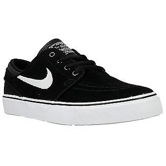 Nike Stefan Janoski GS 525104021 universel toute l'année chaussures pour enfants