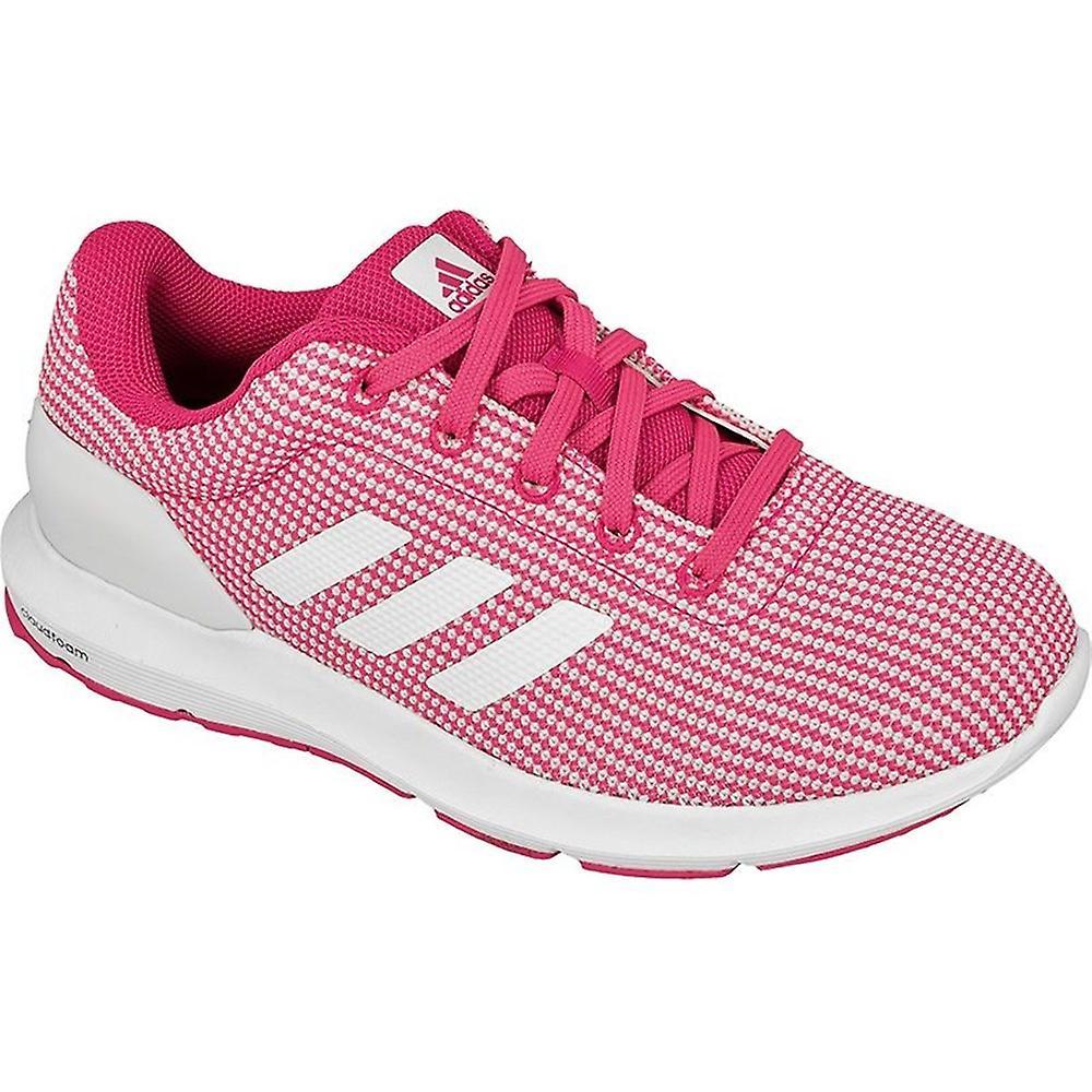 Adidas Cosmic W AQ2176 uniwersalne buty damskie JMuvF