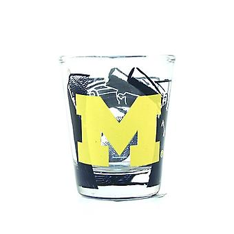 Michigan Wolverines NCAA
