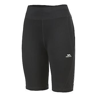 Trespass Womens/Ladies Melodie Active Shorts