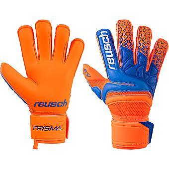 Reusch プリズマ プライム S1 進化ゴールキーパー手袋サイズ