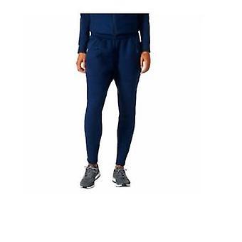 Adidas Zne Travel Pants BQ1170 universal all year women trousers