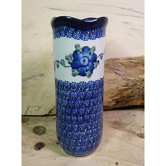 Vaso, circa 18 cm alto, tradizionale 9 - BSN 20499