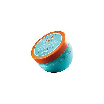Moroccan Oil NO STOCK Moroccanoil Restorative Hair Mask
