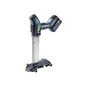 Festool ISC240Li5, 2 EBI-Plus isolerende materiaal Saw